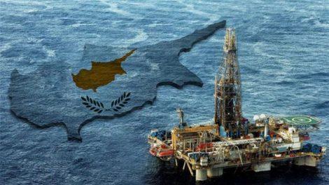 Εθνικά θέματα | Πόλεμος δηλώσεων με την Αθήνα και επίδειξη ισχύος στην κυπριακή ΑΟΖ