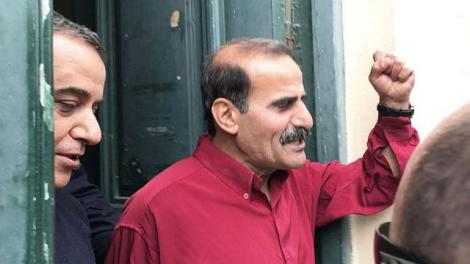 Απέρριψε το Εφετείο Ναυπλίου το τουρκικό αίτημα έκδοσης του Hasan Bibier | Hasan Bibier | Ορθοδοξία | orthodoxiaonline |  |  Hasan Bibier |  Hasan Bibier | Ορθοδοξία | orthodoxiaonline