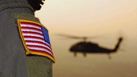 Times: Ο τουρκικός στρατός στη Συρία γεννά φόβους σύρραξης με τις ΗΠΑ