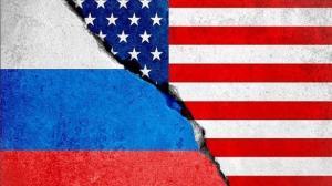Ρωσία: Η νέα στρατηγική των ΗΠΑ θα οδηγήσει σε έναν επικίνδυνο ανταγωνισμό των εξοπλισμών στο Διάστημα