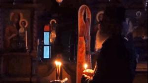 Ι.Μ. Λεμεσού: Αλυσίδα ακοίμητης προσευχής από τα σπίτια μας υπέρ όλου του κόσμου