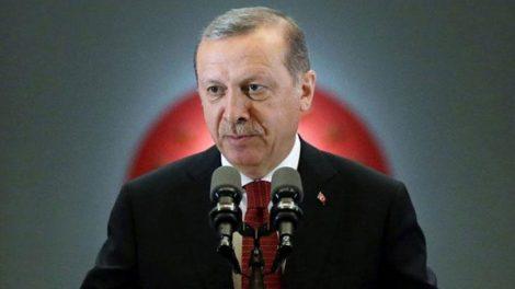 Κόσμος | Νέες απειλές Ερντογάν προς Ευρώπη για προσφυγικό