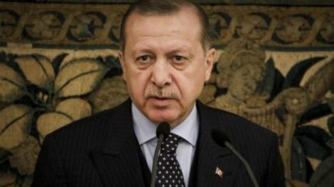 Τι πραγματικά φοβάται ο Ερντογάν