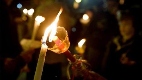Τι προτείνει η Διαρκής Ιερά Σύνοδος για Μεγάλη Εβδομάδα και Πάσχα