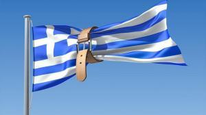ΟΟΣΑ: Παγκόσμια Πρωταθλήτρια στις αυξήσεις φόρων η Ελλάδα! - Την πληρώσανε οι πιο φτωχοί