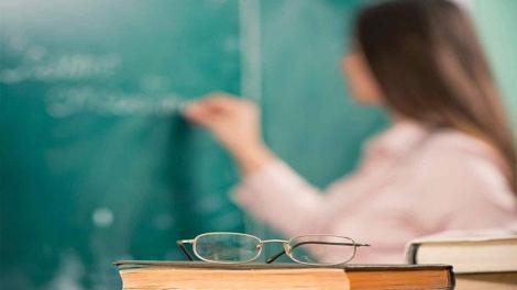 Δασκάλα στα βόρεια προάστια προτρέπει μαθητές δημοτικού να βρουν το άλλο τους μισό μεταξύ… συγγενών!