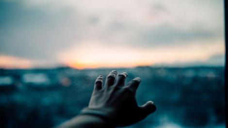 Ἂς μὴ βιαστοῦμε νὰ δώσουμε ἀπάντηση. Ποτὲ δὲν πρέπει νὰ δίνουμε βιαστικὲς ἀπαντήσεις σὲ ἐρωτήματα τῆς πνευματικῆς ζωῆς. Οὔτε πρέπει νὰ στηριζόμαστε μόνο στὴ δική μας «σοφία» καὶ στὴ δική μας «πείρα» γιὰ νὰ ἀπαντήσουμε σὲ τέτοια ἐρωτήματα.