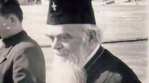 Ποιοι δεν χρειάζονται τα πλούτη - Άγιος Νικόλαος Βελιμίροβιτς