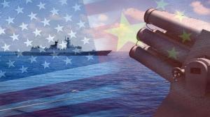 Το Πεκίνο στο στόχαστρο των ΗΠΑ στον Ειρηνικό