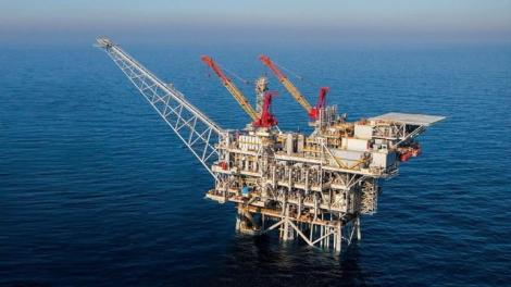 Έντονη αντίδραση της Αθήνας για Τουρκικές γεωτρήσεις στην κυπριακή ΑΟΖ - Δηλώσεις του ΠτΔ