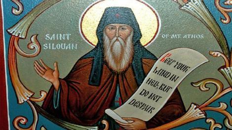 Άγιον Όρος Archives | orthodoxia.online | Ορθοδοξία | Εκκλησία | Άγιον Όρος | Ειδήσεις | |  |  Άγιον Όρος |  Άγιον Όρος | orthodoxia.online | Ορθοδοξία | Εκκλησία | Άγιον Όρος | Ειδήσεις |