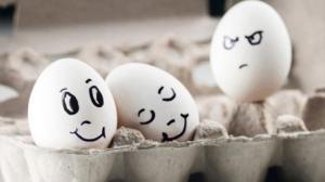 Η ζήλια είναι μια από τις μεγαλύτερες κακίες για τους εξής λόγους