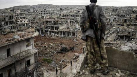 Κωνσταντίνος Φίλης: «Δώρο» του Πούτιν στον Ερντογάν η συμφωνία για Ιντλίμπ