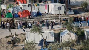 Hotspot μεταναστών στα νησιά: Κόλαφος από 19 ΜΚΟ - Χειρότερες από ποτέ οι συνθήκες