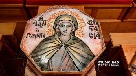 Αγιορείτικη Αγρυπνία Archives | orthodoxia.online | | Αγιορείτικη Αγρυπνία | Αγιορείτικη Αγρυπνία | orthodoxia.online