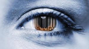 Έρχεται τεχνολογικά μια κοινωνία απόλυτου ελέγχου