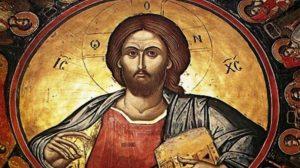 Η Κρίση του Θεού για τον γιο που σκότωσε τον πατέρα του