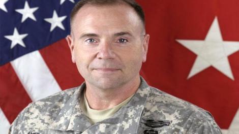 Ε.Α Αμερικανός στρατηγός: Προσοχή στη Ρωσία, έρχεται πόλεμος με Κίνα