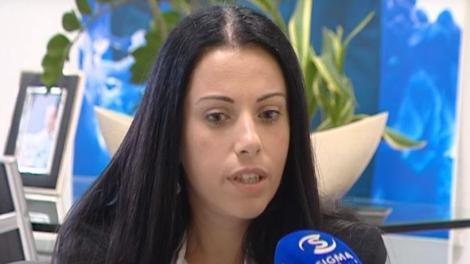 Κύπρος: Όταν ακούν Ελλάδα-έθνος τούς πιάνει αλλεργία