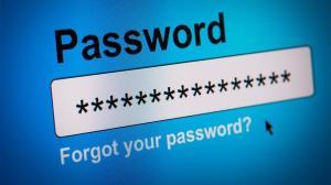 Αν χρησιμοποιείς αυτό το password άλλαξε το αμέσως