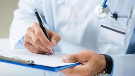 Ένοχος και σε δεύτερο βαθμό ο ιατρός που ευθύνεται για την αναπηρία φοιτήτριας - Τι λέει ο δικηγόρος της