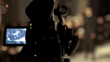 Αρχιμανδρίτης Χριστόδουλος Αγγελόγλου: Βόμβα στα θεμέλια της δημοκρατίας