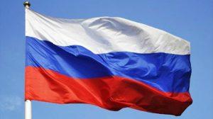 Επίθεση Μόσχας στην Ουάσινγκτον: «Ανεπαρκής η Συμφωνία των Πρεσπών»