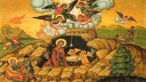 Τι συμβολίζουν τα τρία δώρα των μάγων
