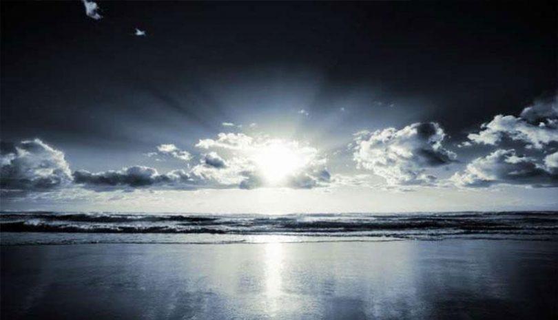 Καιρός | Η πρόγνωση του καιρού από την ΕΜΥ για το Σάββατο 9 Νοεμβρίου