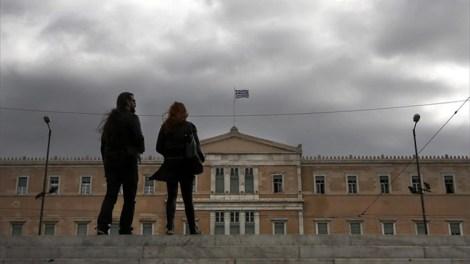 Συλλαλητήριο για την Μακεδονία στο Σύνταγμα: Η πρόβλεψη του καιρού