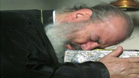ΜΑΚΕΔΟΝΙΑ Archives | orthodoxia.online | Ορθοδοξία | Εκκλησία | Άγιον Όρος | Ειδήσεις | |  |  ΜΑΚΕΔΟΝΙΑ |  ΜΑΚΕΔΟΝΙΑ | orthodoxia.online | Ορθοδοξία | Εκκλησία | Άγιον Όρος | Ειδήσεις |