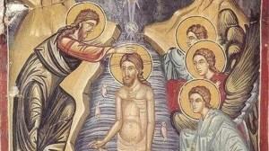 Πως και γιατί νηστεύουμε αύριο παραμονή των Αγίων Θεοφανείων