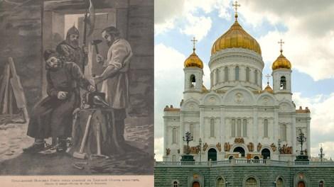 ΡΩΣΙΑ Archives | orthodoxia.online | Ορθοδοξία | Εκκλησία | Άγιον Όρος | Ειδήσεις | |  |  ΡΩΣΙΑ |  ΡΩΣΙΑ | orthodoxia.online | Ορθοδοξία | Εκκλησία | Άγιον Όρος | Ειδήσεις |