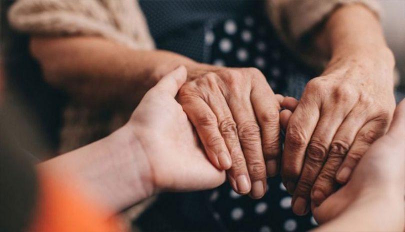 Το κλειδί για την αύξηση της διάρκειας ζωής; Το Ρούμπικον