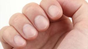 Πως θα Κόψτε σωστά τα νύχια σας