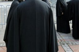 Αμπελώνας Λάρισας : Ιερέας θετικός στον κορωνοϊό COVID-19