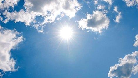 Καιρός | Η πρόγνωση του καιρού από την ΕΜΥ για την Παρασκευή 25 Οκτωβρίου