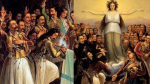Τα δάνεια της Επανάστασης του 1821: Το χρέος, ο εμφύλιος και οι «ληστρικοί» όροι