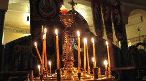 Ο άγνωστος άγιος που εορτάζει σήμερα – Όσιος Σεννούφιος ο Σημειοφόρος