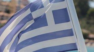 Εγκλωβισμένη η Ελλάδα στα Εθνικά θέματα λόγω χρέους