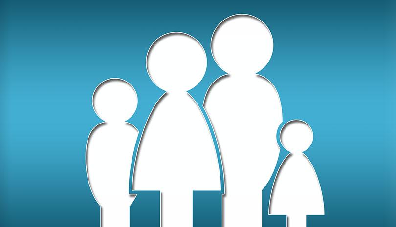 ΟΠΕΚΑ: Άνοιξε η ηλεκτρονική πλατφόρμα για το επίδομα παιδιού έτους 2021