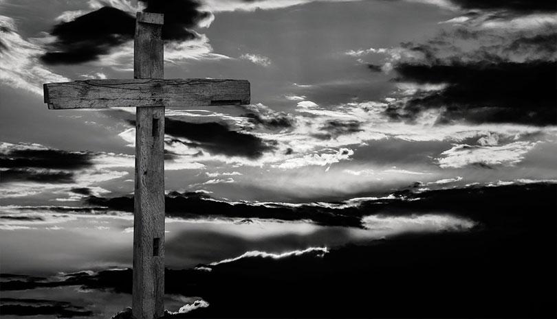 Η αγία και Μεγάλη Πέμπτη | Γέροντος ιερομ. Πετρωνίου Τανάσε Προδρομίτη