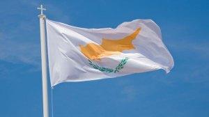 Κύπρος - Κίνητρα για τους εμβολιασμένους αποφάσισε η Κυβέρνηση