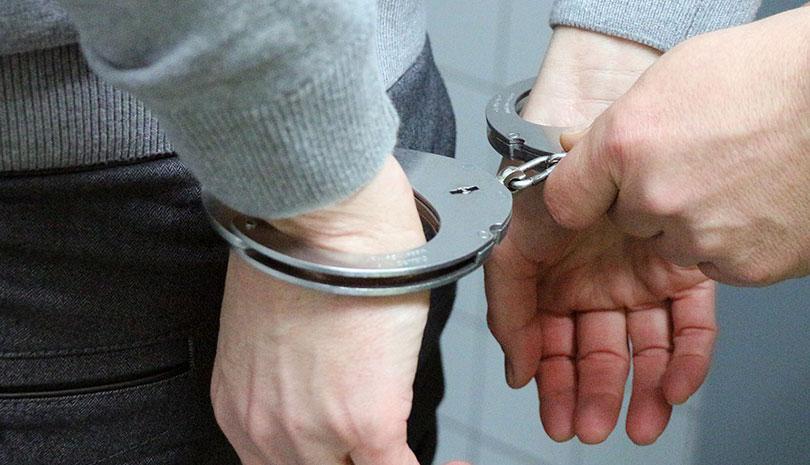 Στη φυλακή 56χρονος για ασέλγεια