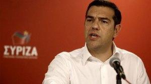 Η διαχείριση της ήττας από τον Αλέξη Τσίπρα -Ποια θα είναι η εκλογική στρατηγική του ΣΥΡΙΖΑ εφεξής