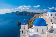 Κοινωνικός τουρισμός: Σήμερα λήγει η προθεσμία για τις αιτήσεις
