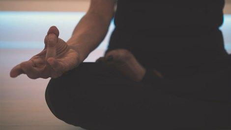 Γιατί η Γιόγκα ως τρόπος άσκησης θεωρείτε αμαρτία - Μητροπολίτης Μόρφου Νεόφυτος