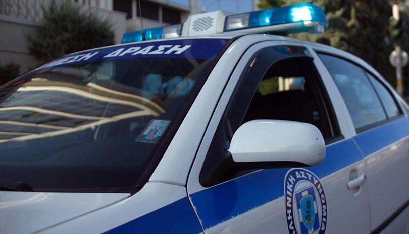Ζαχάρω: Σκότωσε τον γιο του και μετά αυτοκτόνησε