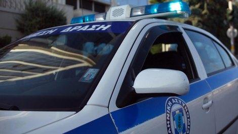 Ελλάδα | Άγρια δολοφονία στη Θήβα
