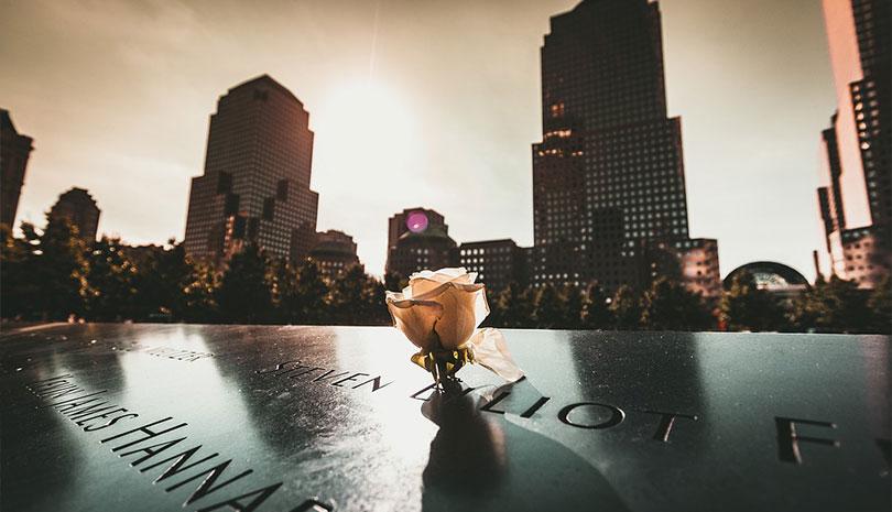11 Σεπτεμβρίου 2001: Η μέρα που άνοιξαν οι πύλες της κολάσεως